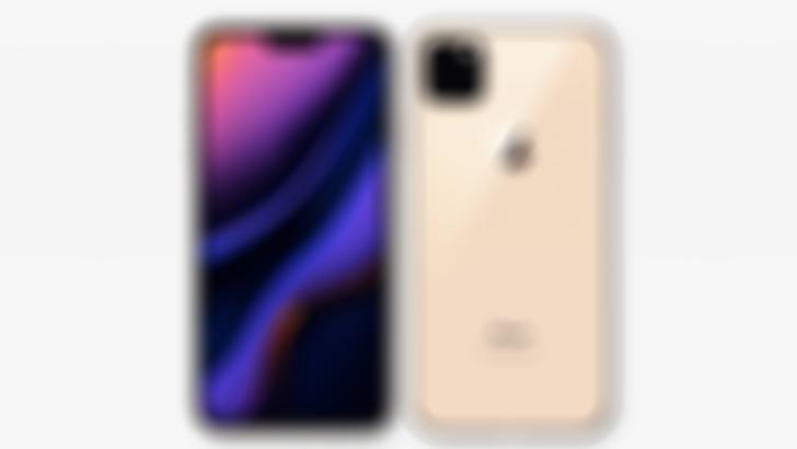 Bu Apple akıllanmayacak! iPhone XR 2019 yeni! özellik ile gelecek!