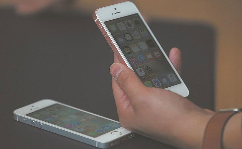 Apple iPhone SE satışına yeniden başladı! Alın size ucuz iPhone