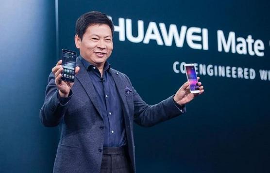 Huawei telefonlar kapanıyor mu? Neler oluyor?