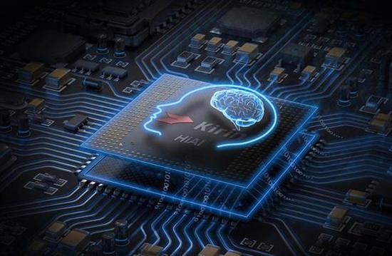 Huawei Mate 30'un kalbi Kirin 985 üretime başlıyor!
