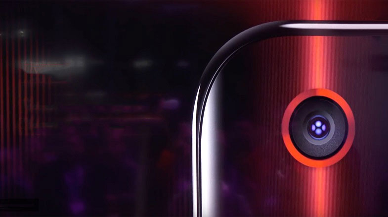 Lenovo Z6 Pro kamera performansı nasıl olacak? [Video]