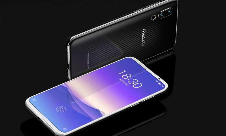 En iyi fiyat performans telefonlar AnTuTu tarafından açıklandı