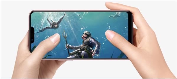Çin'in en çok satan telefonu Oppo A5 oldu! Siz yoksa Huawei mi sanıyordunuz?