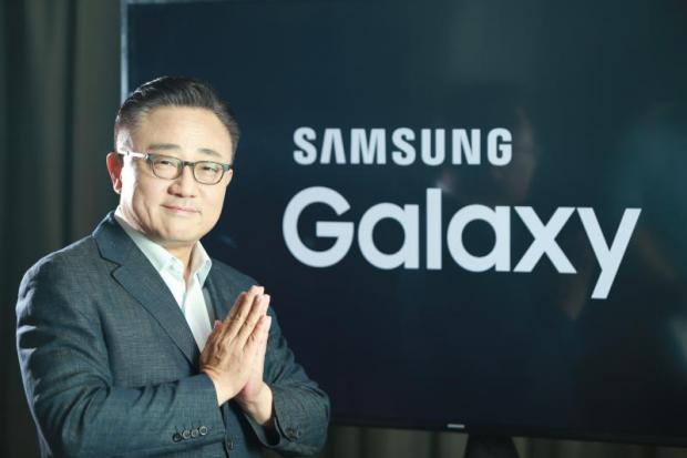 Samsung Kuzey Amerika pazarındaki küçülmeye rağmen…