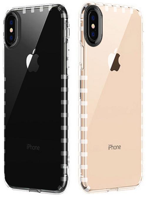 Terry Gou iPhone 11