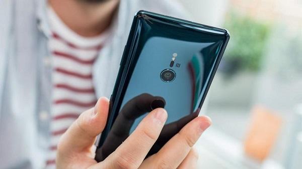 Sony Xperia XZ2 ve XZ3 indirim kampanyası ile son kez sahnede!