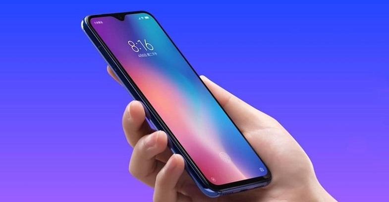 Xiaomi Mi 9X fazlasıyla iddialı bir orta segment telefon olacak