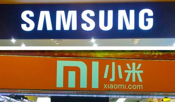 Xiaomi ve Samsung Hindistan pazarında ne durumda?