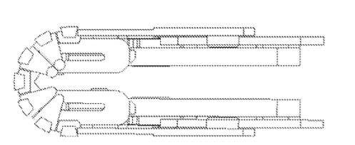 Lenovo katlanabilir telefon işine giriyor! Patent çıktı ortaya!