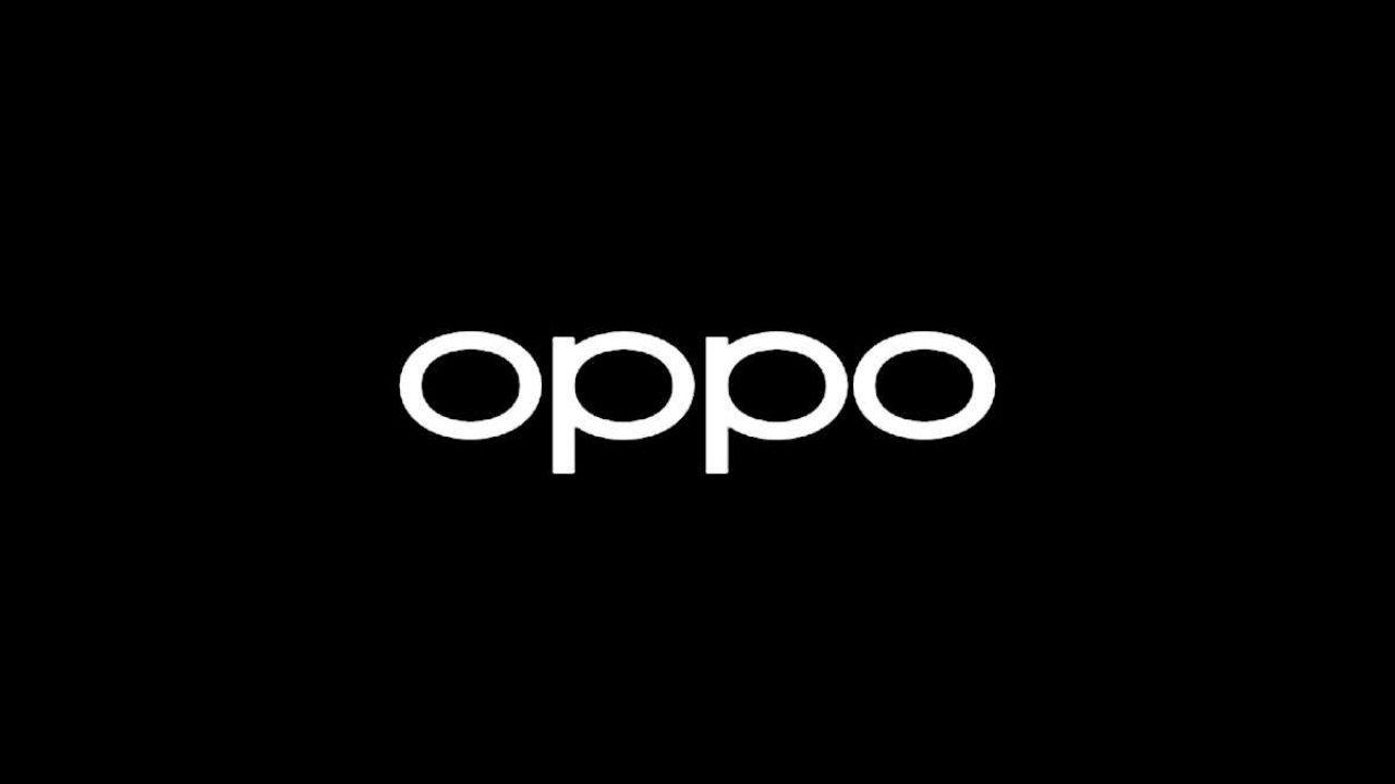 Oppo logo değişikliğine gitti! İşte yeni logo - TeknoBurada