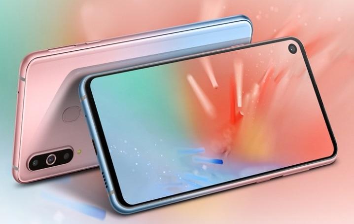 Samsung Galaxy M40'ın fiyatı belli oldu! Sürprize de hazır olun!