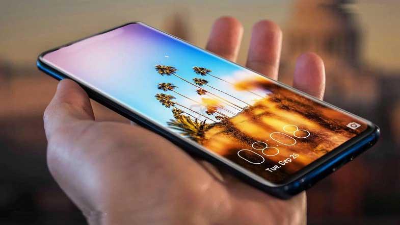 Huawei Mate 30 başlıca özellikleri ve fiyatı sızdı!