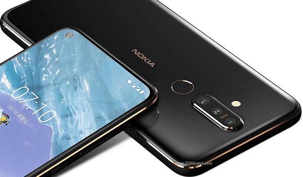 Nokia 2.2, Nokia 5.2 ve Nokia 6.2 geliyor! Ne zaman mı?