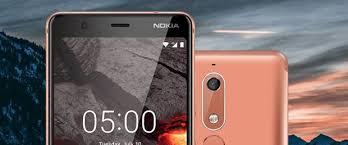 Nokia yine ucuz telefon peşinde! Redmi'ye döndürdünüz!!!