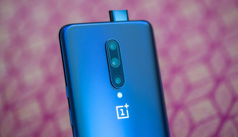 OnePlus 7 Pro Google Camera APK File Released! – Manchikoni