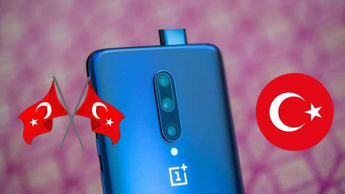 OnePlus Türkiye pazarına girecek mi? Heyecanlanalım mı?