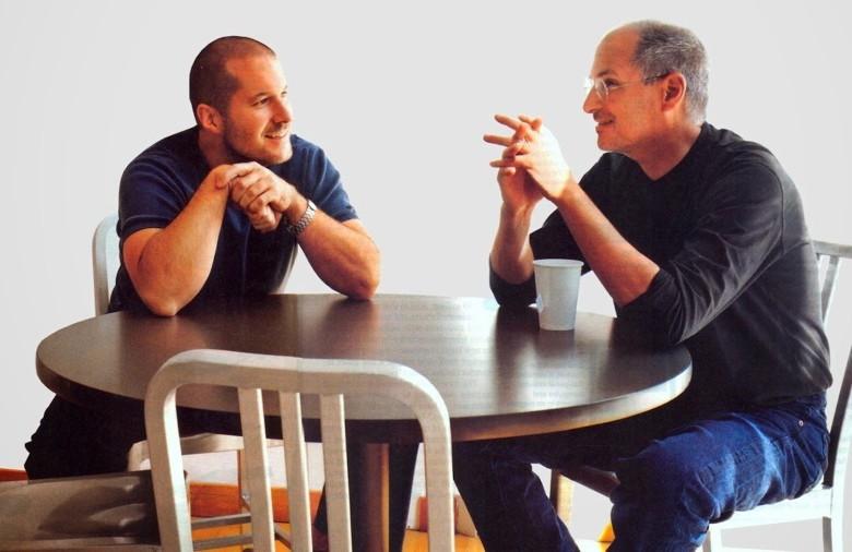 Apple Baş Tasarımcısı Johny Ive'ı neden hiç özlemeyeceğiz!