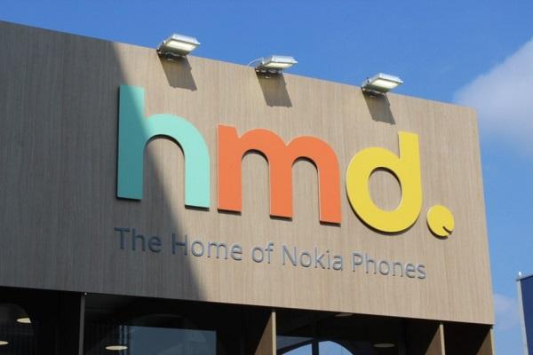 HMD Global Nokia isimlendirmelerin yanlışlığını kabul etti!