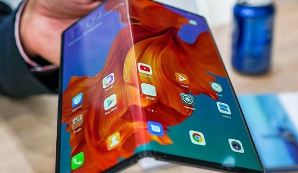 Huawei Mate X bilmecesi cevaplanıyor mu? Ne zaman başkan?