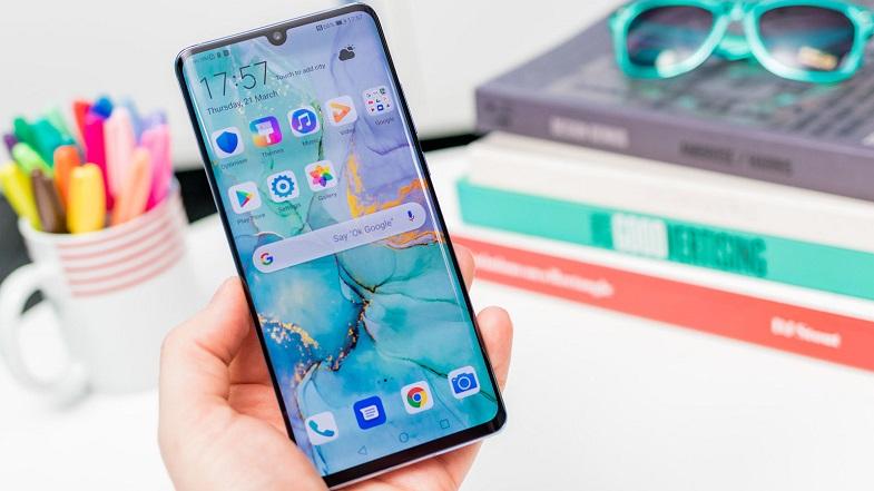 Huawei P30 Pro'da fiyat indirimi! Mate 30 Pro öncesi beklenen gelişme
