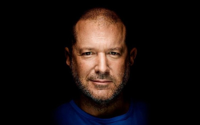 Apple'da şok! Good Bye Jony Ive