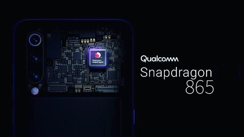Snapdragon 865 yonga setini bilin bakalım kim üretecek?