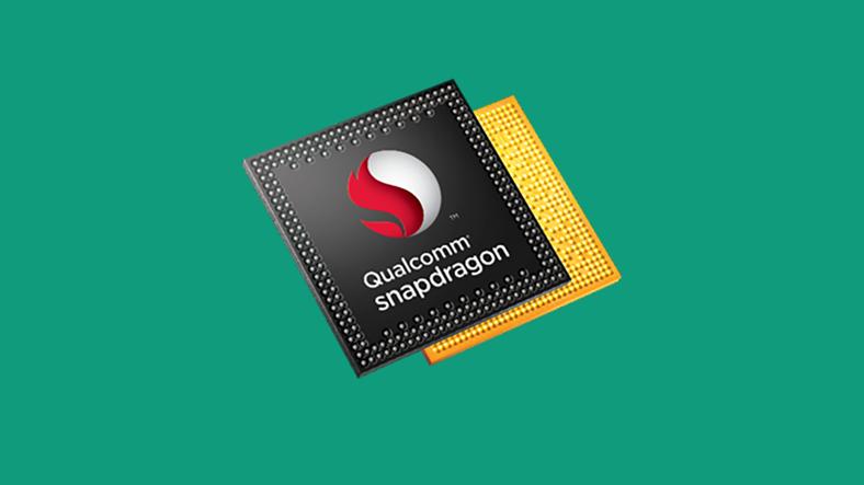 Qualcomm Snapdragon 865 tanıtım tarihi belli oldu