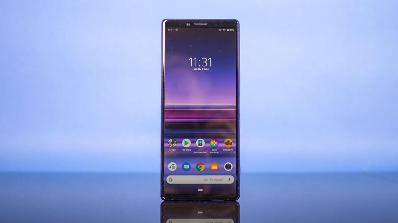Sony akıllı telefon dünyasından çekilmeye hazırlanıyor! Şaşırdık mı?