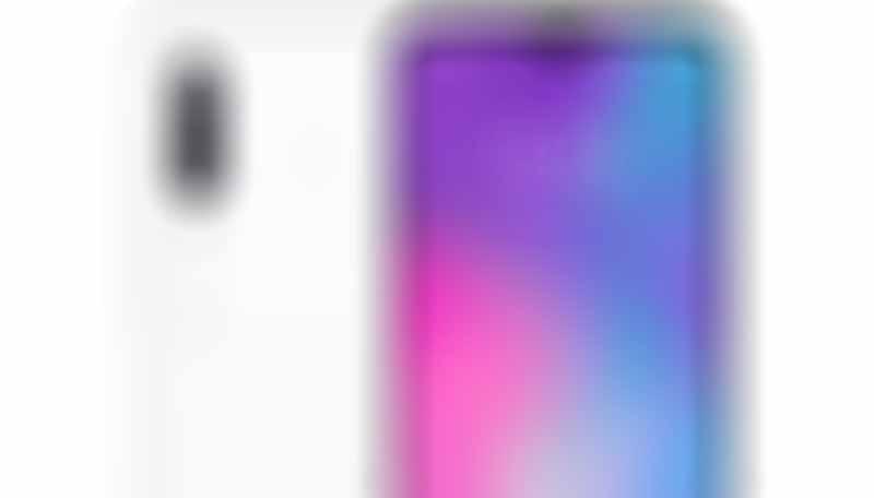 Xiaomi CC9 tanıtım videosu paylaşıldı! Selfie sevenler buraya!