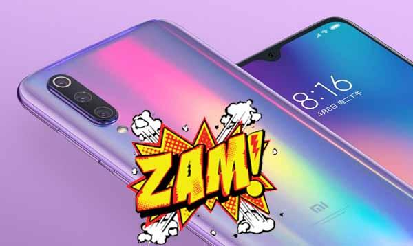 Xiaomi Mi 9 ülkemizde zamlandı! Bu sefer acıttı