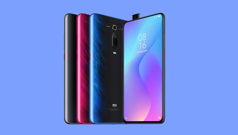 MIUI 11 güncellemesi Xiaomi Mi 9T için başladı
