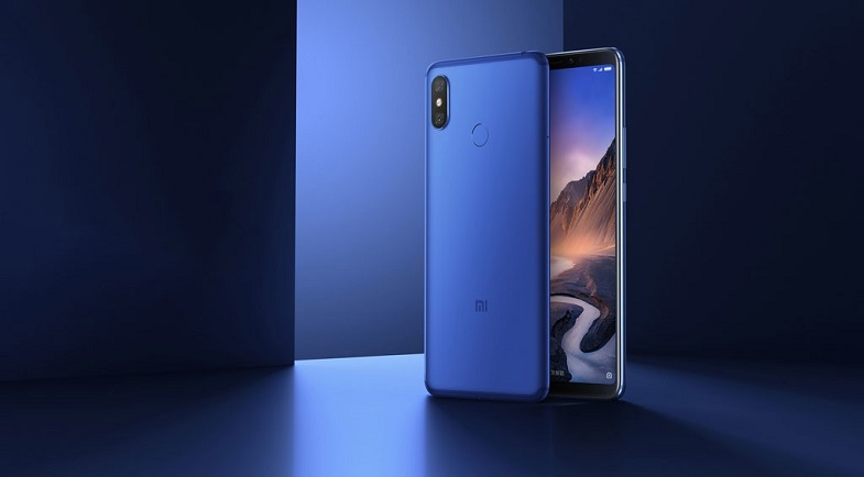 Xiaomi Mi Max ve Mi Note serilerine elveda deyin