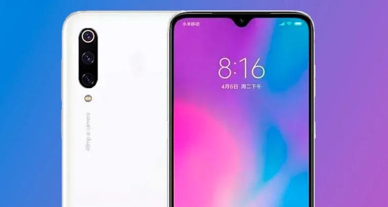 Xiaomi Mi CC9 ve CC9e telefonların fiyatı ve özellikleri sızdırıldı