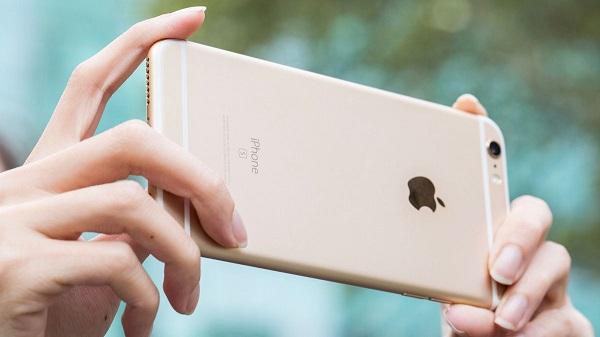 Apple eski iPhone'ların satışını durdurdu! Sadece tek model satılacak!