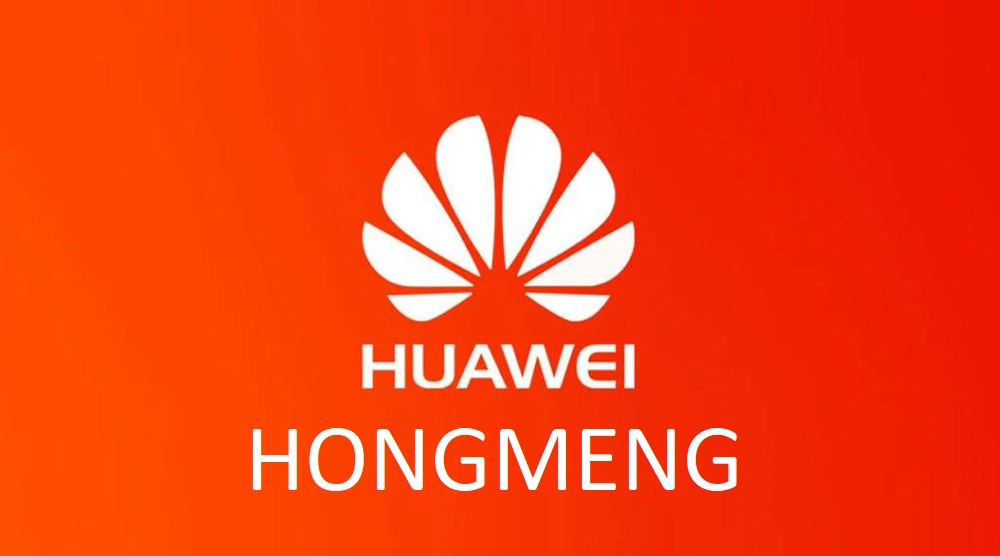 Huawei HongMeng ile ilgili acayip çark etti! Aslında O…