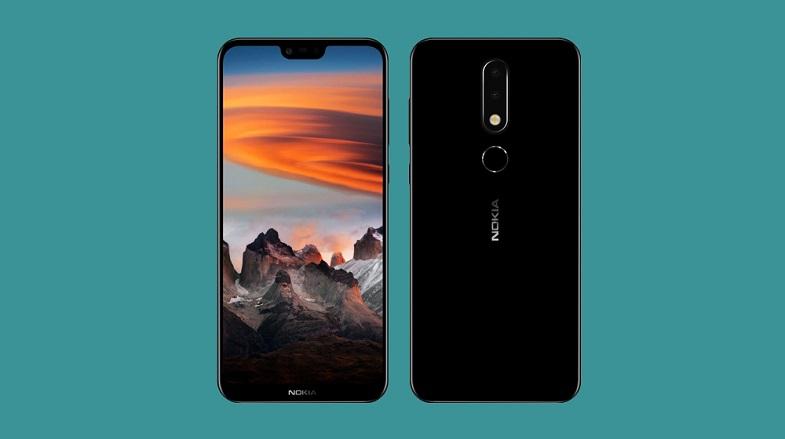 Nokia 6.1 satılmıyor ve artık gerçekten sudan ucuz! Sadece 570 TL