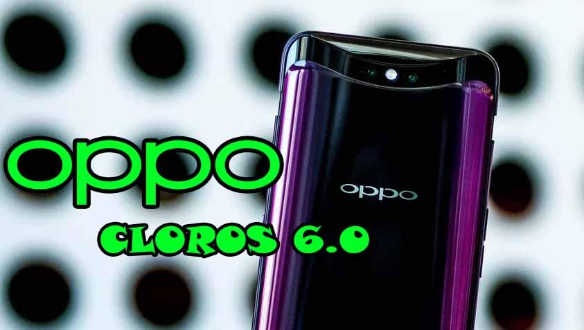 Oppo Find X ColorOS 6 Beta güncellemesi başladı! Find X Türkçe olacak mı?