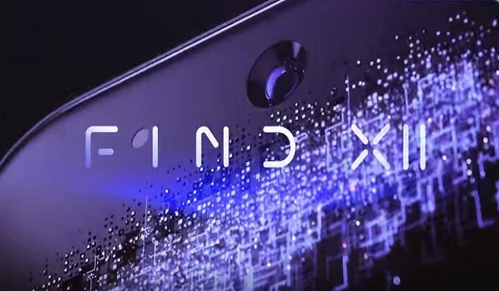 Find X2 değil Oppo Find Y Bey diyeceksiniz!