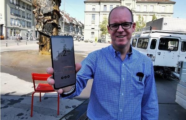 Oppo Reno 5G ile sokakta hız rekoru kırıldı!