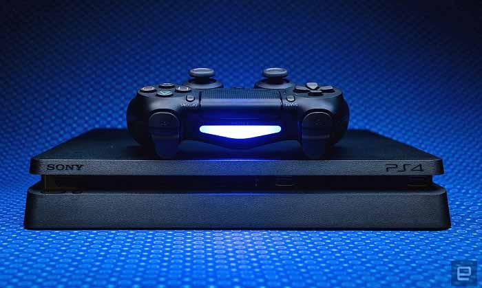 PlayStation 5 öncesinde PlayStation 4 satış rekoru kırdı!