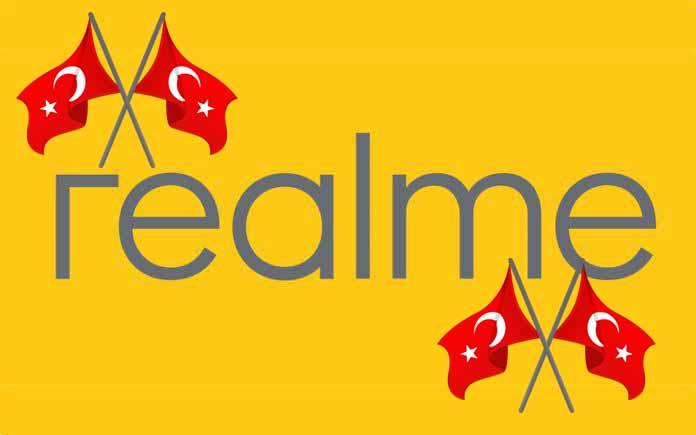 Realme Türkiye pazarına girdi! 2 Yıl önceki video ile…