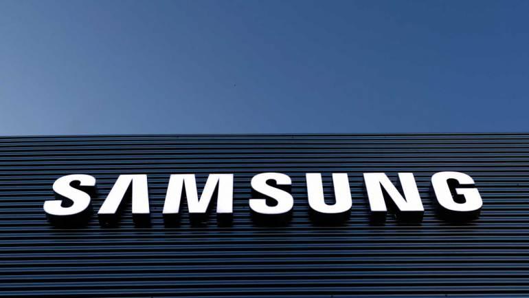 """Samsung da Apple hastalığına yakalandı! """"inovasyonsuzluk"""""""
