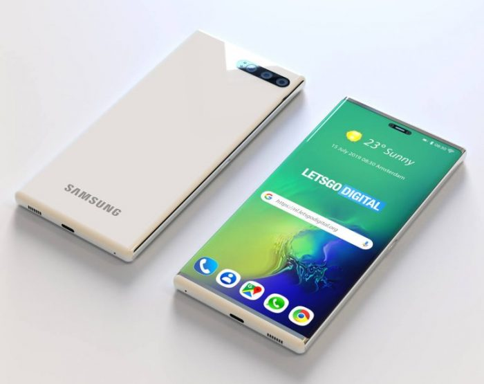 Samsung-Galaxy-S11-2-e1563189186730.jpg