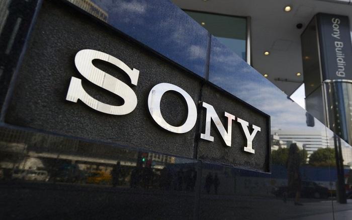 Sony yine zarar açıkladı! Şaşırdık mı? Hayır! Peki neden?