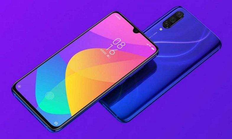 Xiaomi CC9e ve Galaxy S10'un ortak özelliği olduğunu biliyor muydunuz?