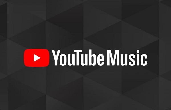 Netflix'ten sonraki yeni para tuzağımız YouTube Müzik ile tanışın