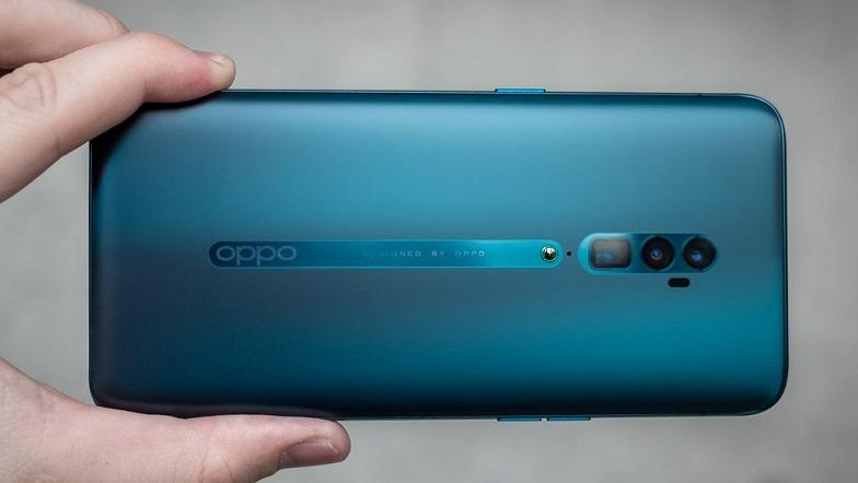 Akıllı telefonlarda kamera sayısını düşürecek gelişme!