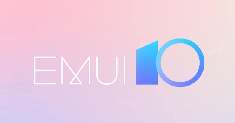 Huawei EMUI 10 güncellemesi resmen onaylanan telefonlar!