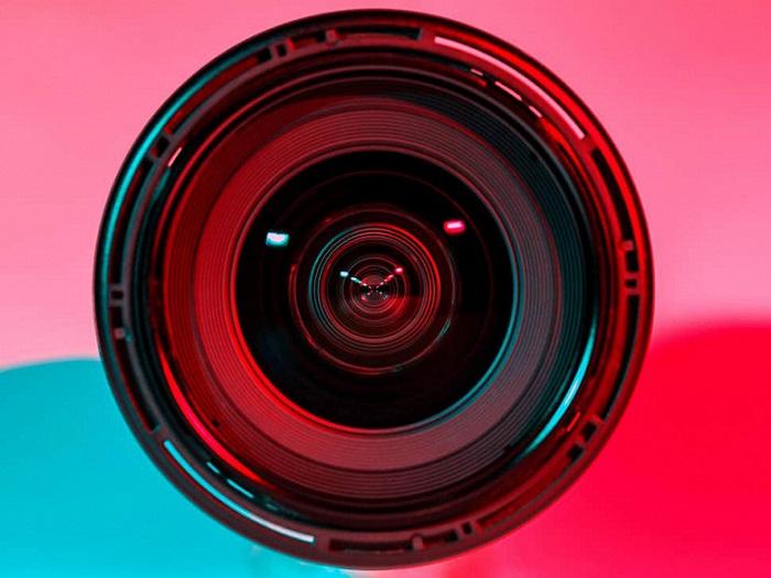 Samsung Galaxy S11 kamera tarafında en iddialı telefon olacak!