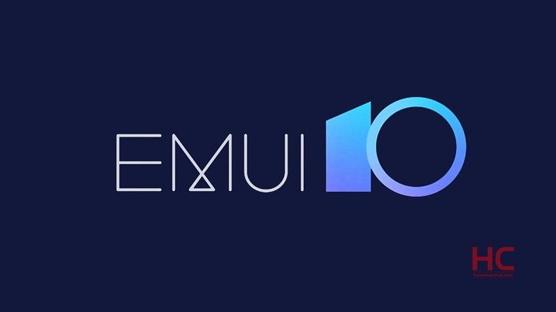 Huawei EMUI 10 resmen tanıtıldı! İlk hangi telefonlar için yayınlanacak?